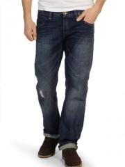 Jeans 23521