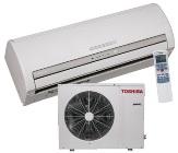 Kühlen / Split-Klimagerät
