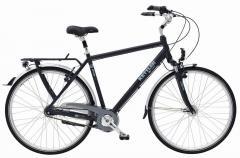Kettler Bike City Cruiser