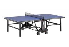 Tischtennis - Outdoor Champ 5.0