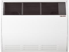 Wand-Konvektoren CON® 10-30 S euro
