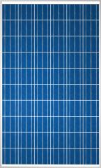 Photovoltaikmodule Tegreon