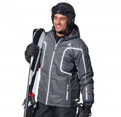 Herren-Skijacke 1606509