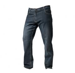 Herren-Jeans 1511499