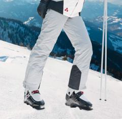 Damen-Ski-Hose 1606243