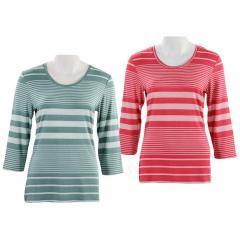 Damen-Shirt 1632756
