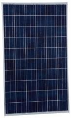 Polykristallines PV Modul Sharp Solar ND