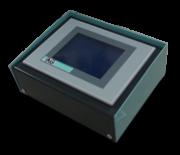 SBP-Systembedienpanel