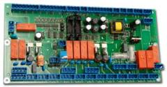 UVR1611E-NM Leistungsteil
