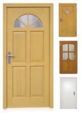 Türen Wsolid
