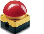 Befehls- und Meldegeräte RMQ-Titan, RMQ16