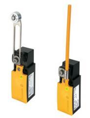 Elektronische Positionsschalter LS