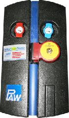 SPA - Solarstation