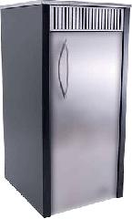 Pellets Heizsysteme - Bis 15kW (Keller)