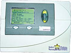 SmartEnergyManager SPA-1611