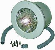 Unterwasserscheinwerfer Kunststoff ABS 50 W / 100 W / 300 W