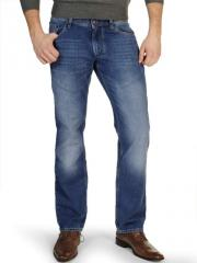 Jeans 2562