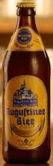 Augustiner Bier Märzenbier