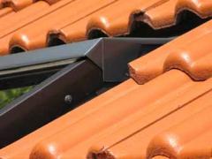 Montagezubehör für Aufdach-, Indachkollektoren