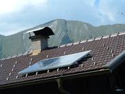 Photovoltaik im Inselbetrieb