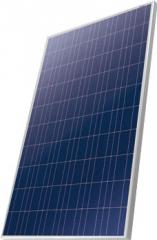 Energetica Photovoltaikmodule E-2000