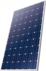 Energetica Photovoltaikmodule E-2000M