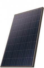 Energetica Photovoltaikmodule Vorgängermodelle
