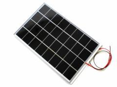 Solarmodul SM 05 - 700