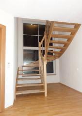 Treppen und Stiegen