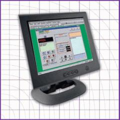 ER SuperDrive Software
