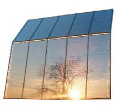 ÖkoTech GV Solarkollektor