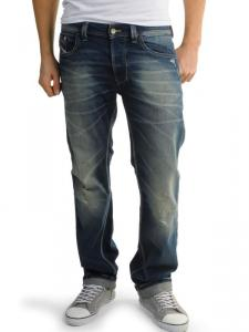 Jeans 1105
