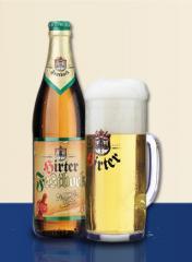 Bier Hirter Festbock