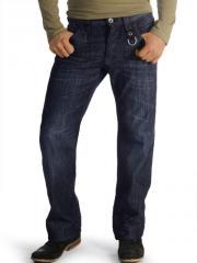 Jeans Marrey