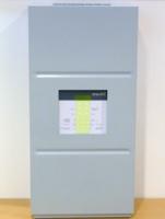 Gruppenbatterieanlagen (LPS)
