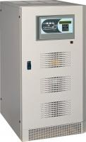 UPS Systems Borri 8031
