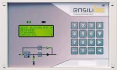Zentralbatterieanlagen I-CPS und I-CPS select