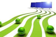 Photovoltaik-Module von Siblik