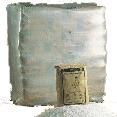 Thermo-Kamin® Dämmstoff