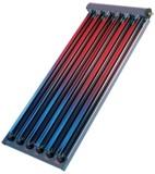 Hochvakuum-Röhre NAU Tubekine CPC Ultra