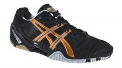 Schuhe GEL-BLAST 4