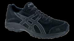 Schuhe GEL-ODYSSEY WR