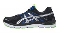 Schuhe GEL-EXCEL33