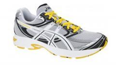 Schuhe GEL-OBERON 6