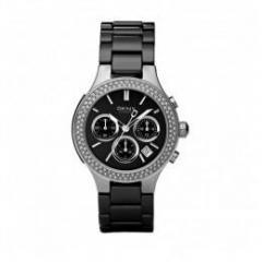 Uhren DKNY