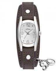 Uhren S.Oliver