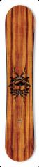 Snowboard Arbor Element RX 11/12