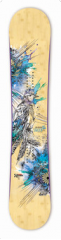 Snowboard Arbor Swoon 11/12