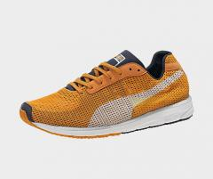 Schuhe Faas 250