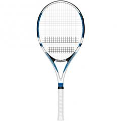 Tennisschläger Babolat Contest Drive